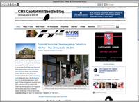 CapitolHillSeatlle.com.png