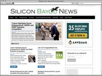 silicon.bayou.news.png