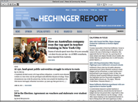 the.hechinger.report.png