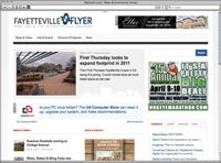 Fayetteville.Flyer.png
