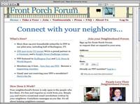 Front.Porch.Forum.png