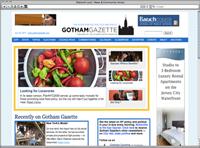 GothamGazette.png