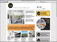 InsideClimateNews.png