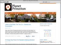 PlanetPrinceton.png