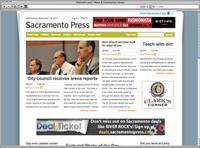 SacramentoPress.png