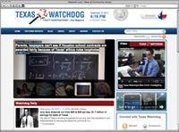 TexasWatchdog.png