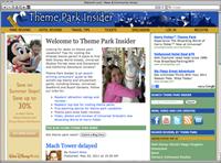 ThemePark.png