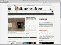 baltimore.brew.png