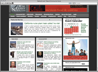 calcoast.news.png