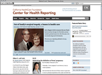 california.healthcare.foundation.center.for.health.reporting.png