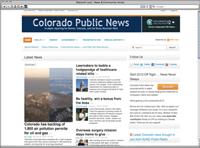 colorado.public.news.png