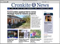 cronkite.news.png