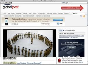 globalpost.png