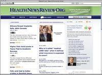 healthnewsrevieworg.png