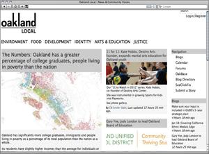 oaklandlocal.png