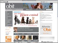 obit_magazine.png
