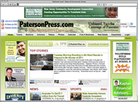 paterson_press_com.png