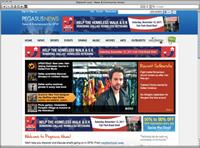 pegasus.news.png