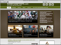 sanfranpreps.com.png