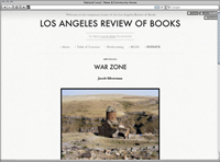 the_los_angeles_review_of_books.png