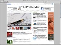 the_portlander.png