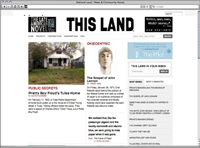 this_land_press.png