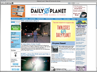 twin_cities_daily_planet.png