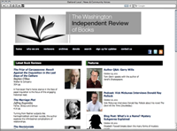 washington.independent.review.of.books.png